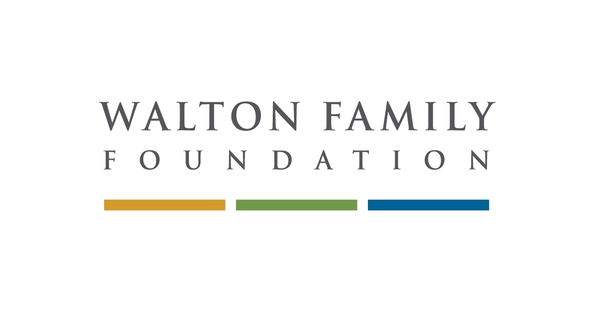 Walton Family Foundation logo.jpg