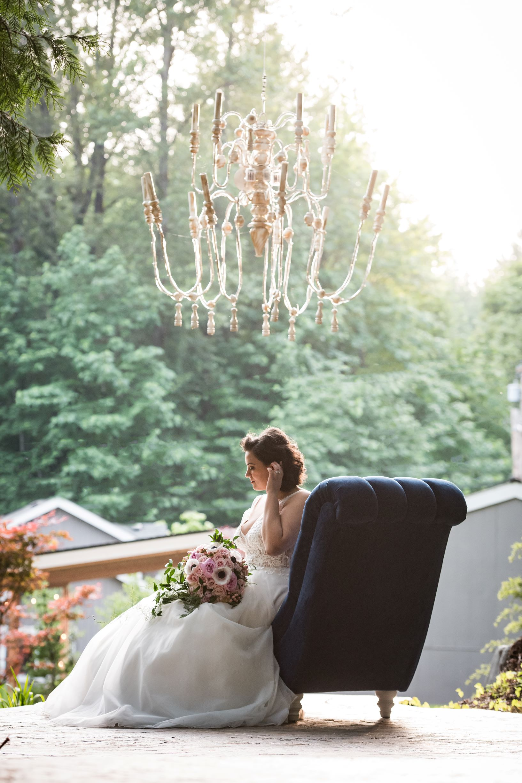 ijphoto_seattle_wedding_photographer_1000 copy.jpg