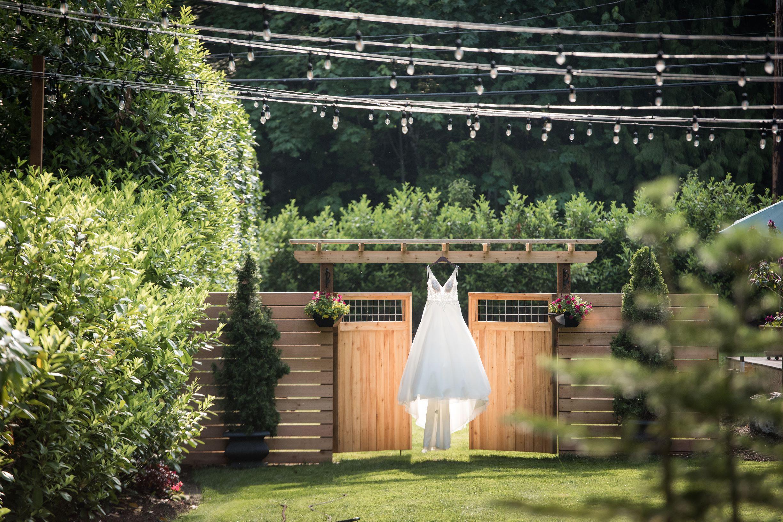 ijphoto_seattle_wedding_photographer_0183 copy.jpg