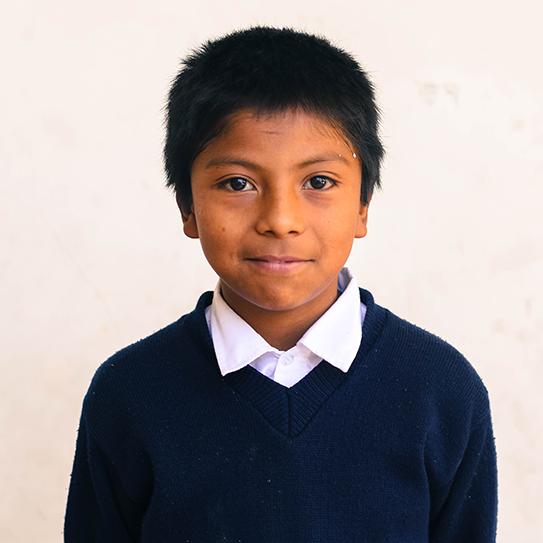 POR LUIS CARLOS CABRERATERMINÉ LA ESCUELA PRIMARIA - El nivel de escolaridad en Guatemala es preocupante. Un reporte publicado en 2015…