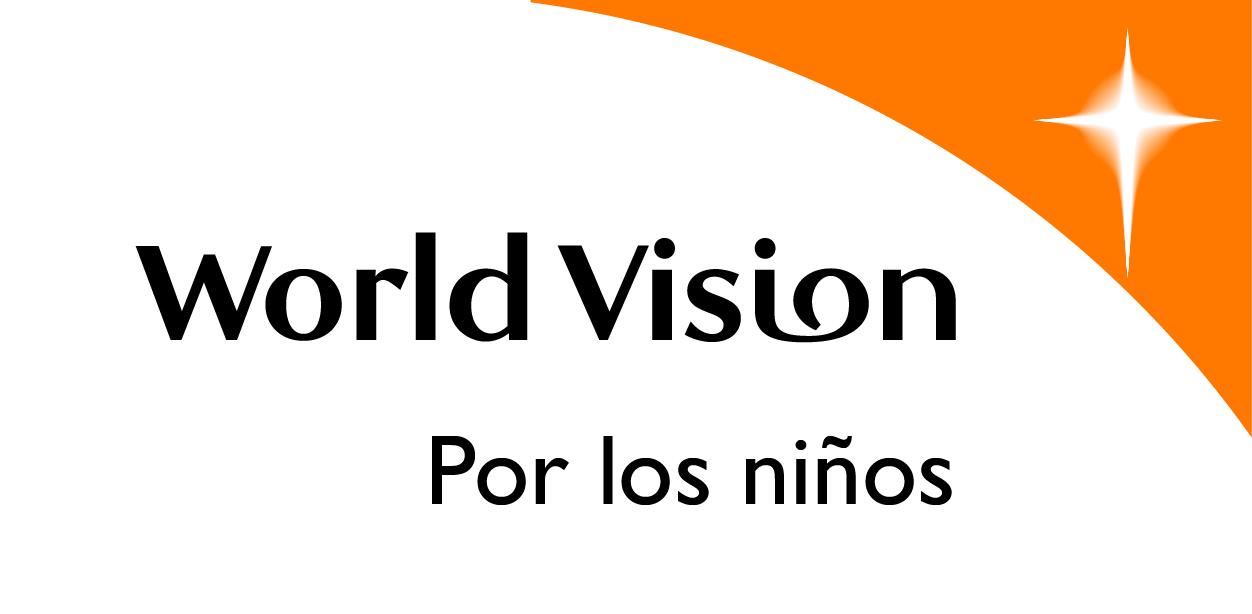 Logo-World-Vision-Por-los-Ninos.jpg