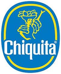 Chiquita Banana.jpg