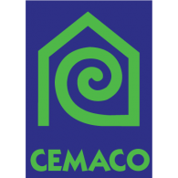 LOGO CEMACO azul.png