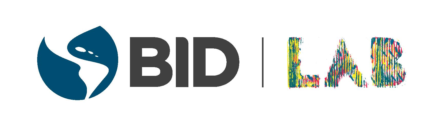 BID_Lab-Color_SPA.png