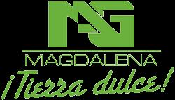 logo-magdalena.png