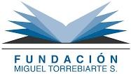 Fundacion Torrebiarte.png