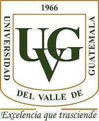 200px-Uvg_logo.jpg