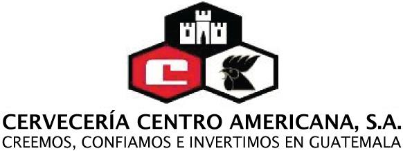 Logo-Cerveceria-CentroAmericana.png