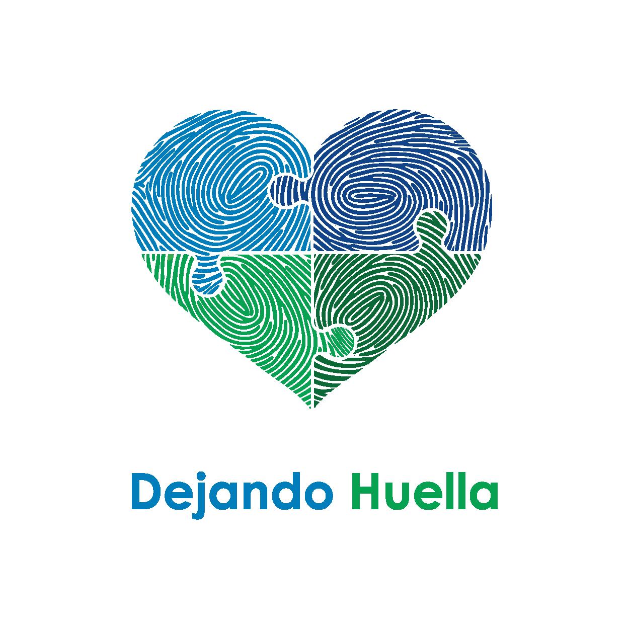 Logo-DH Oficial_Mesa de trabajo 1.png