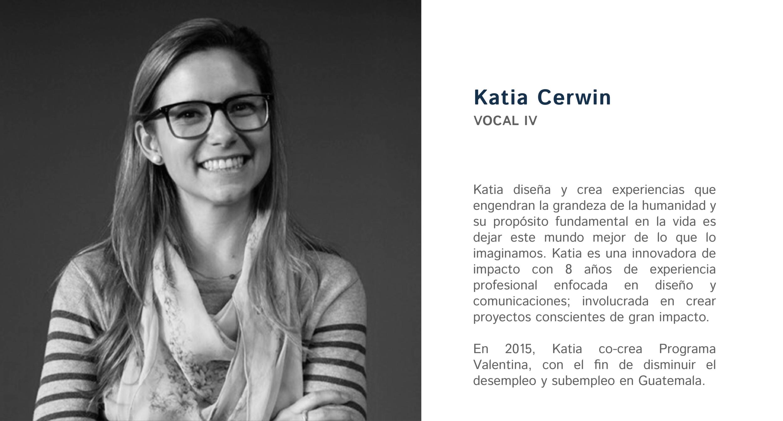 Katia-01.png
