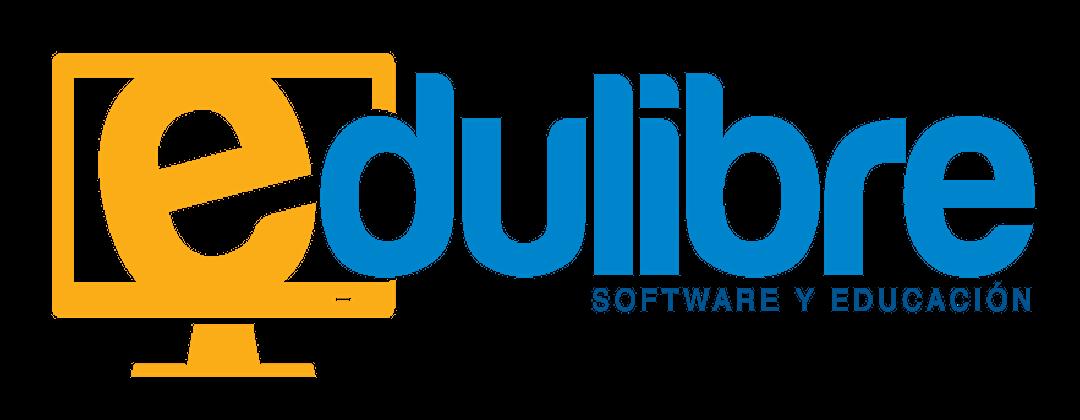 slide-plugins-log_edulibre.png