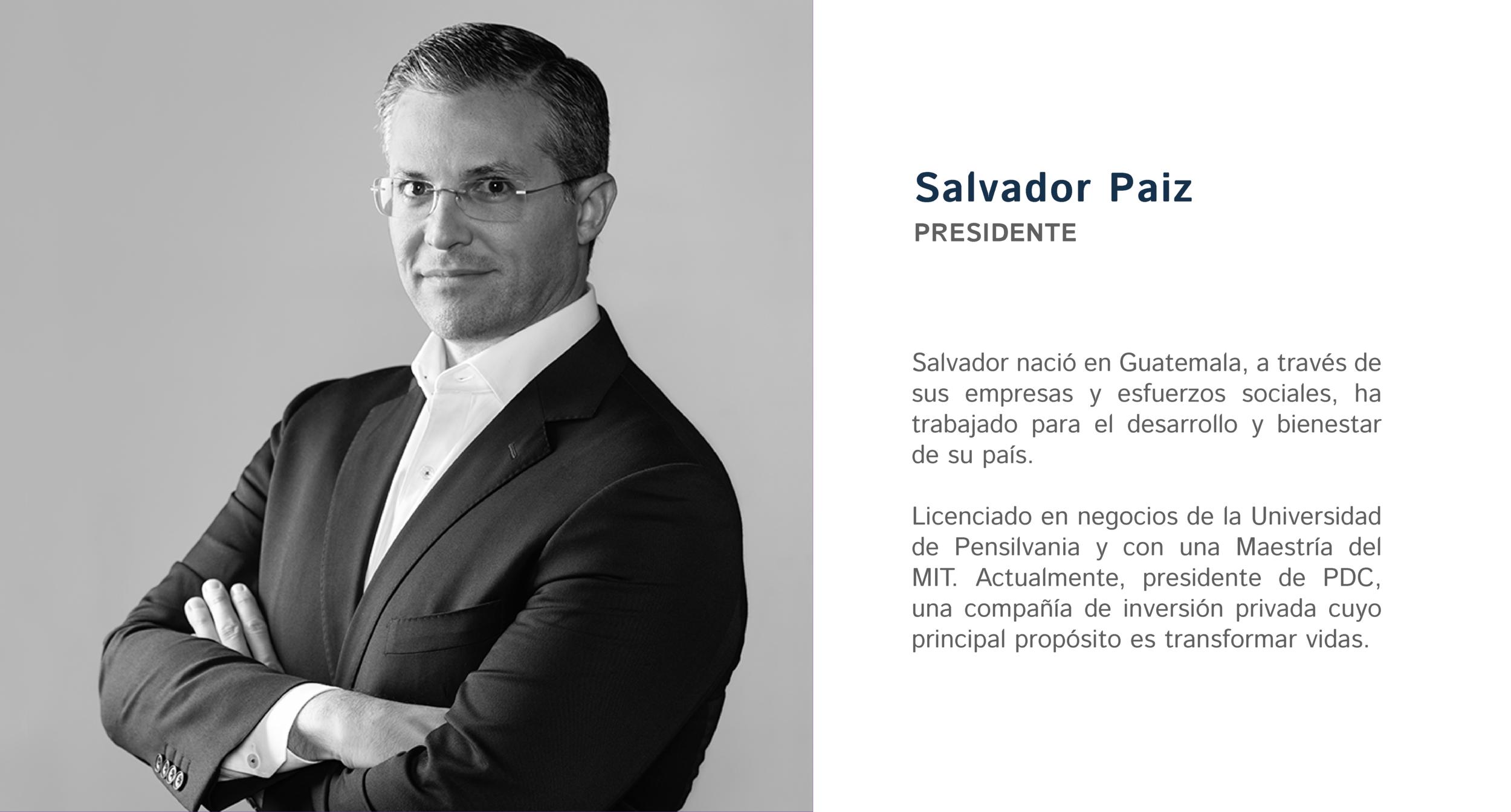 Salvador-01.png