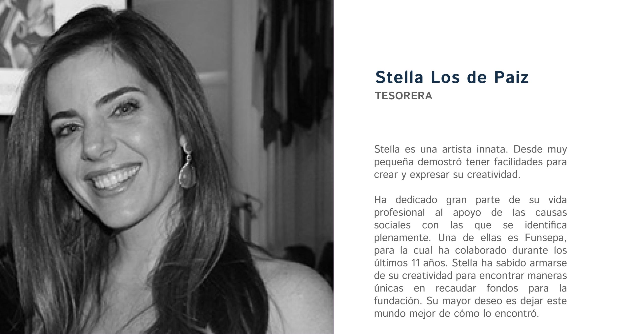 Stella-01.png