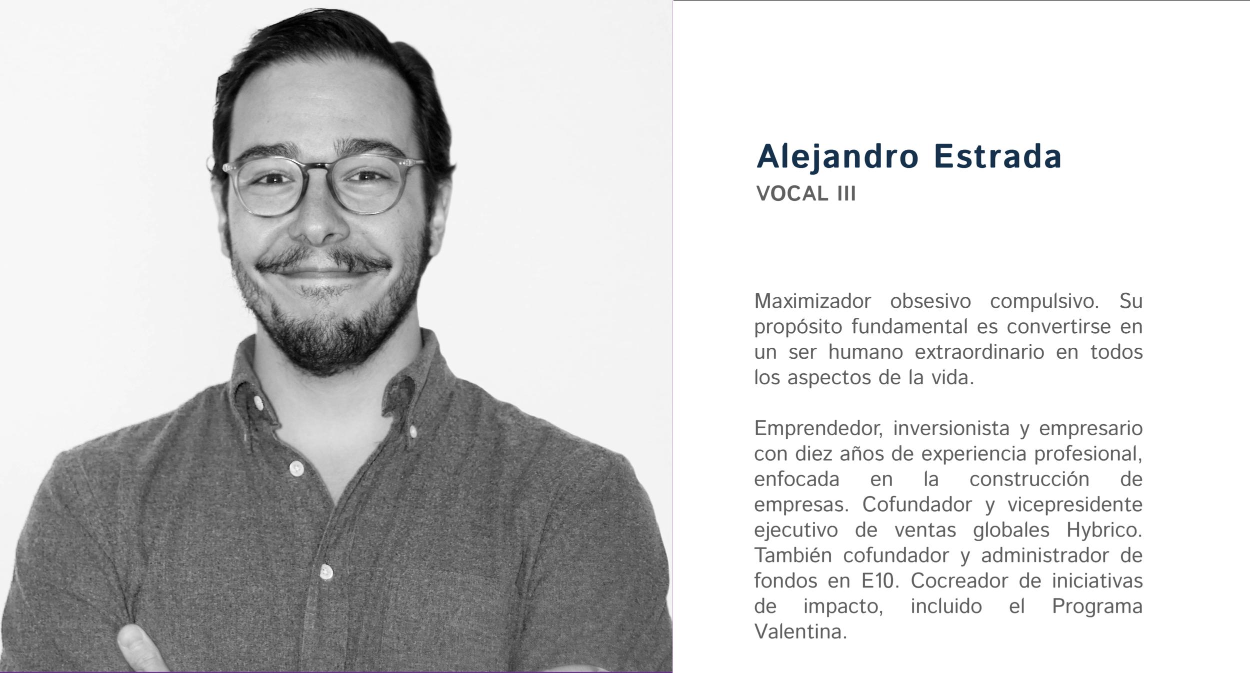 Alejandro-01.png