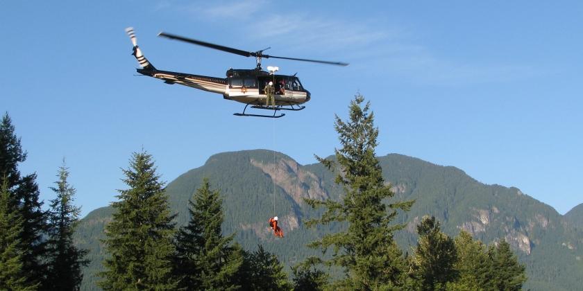 helicoptergoldbar.jpg