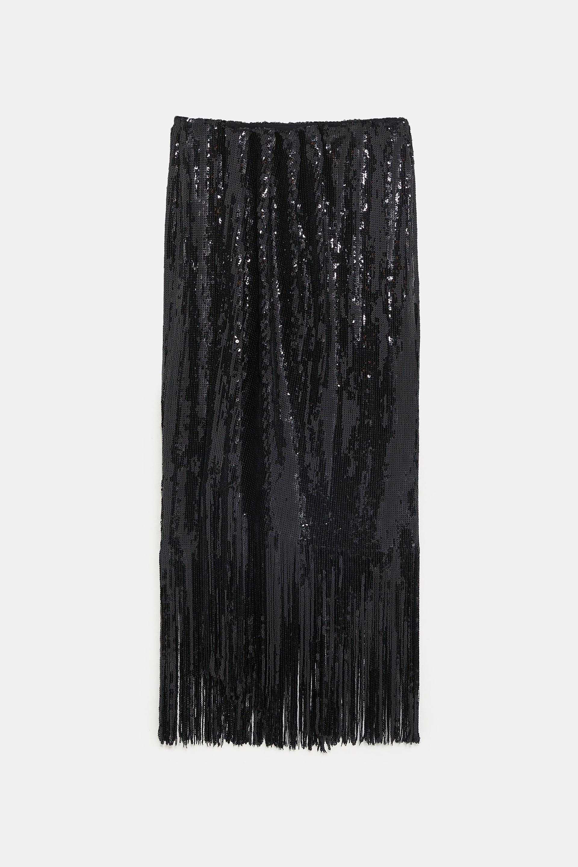 Available at   Zara.com  , £49.99