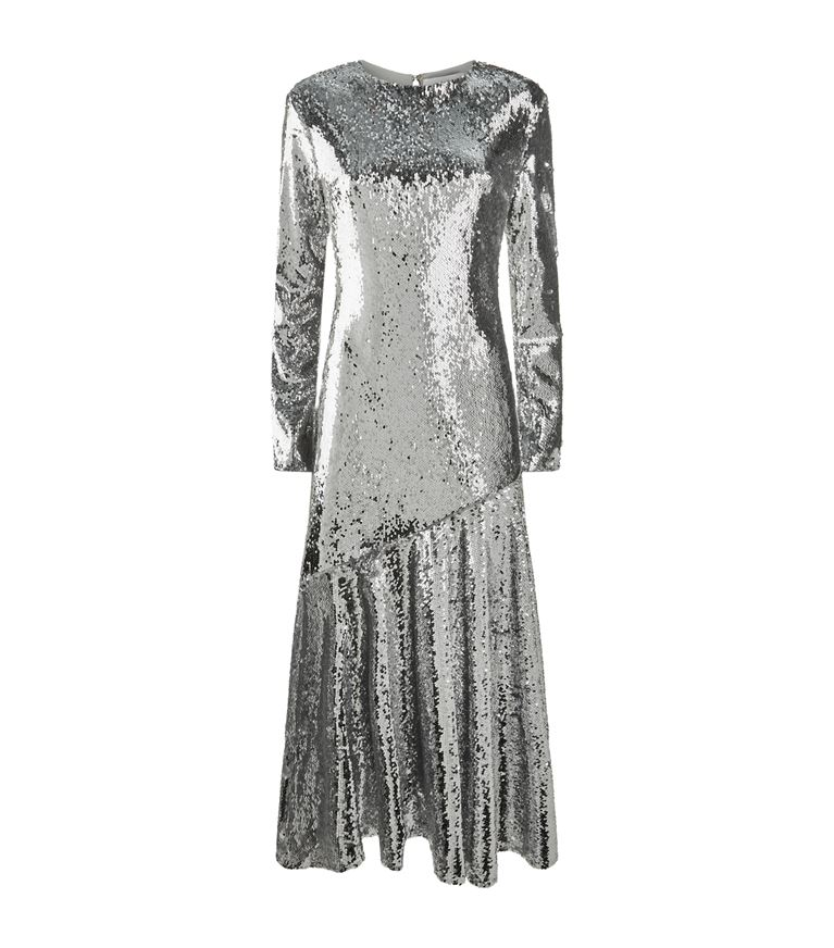Available at   Harrods.com  , £1,175