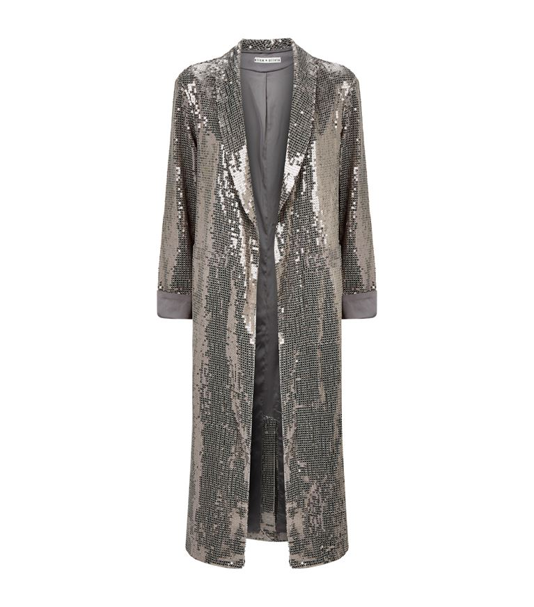 Available at   Harrods.com  , £915