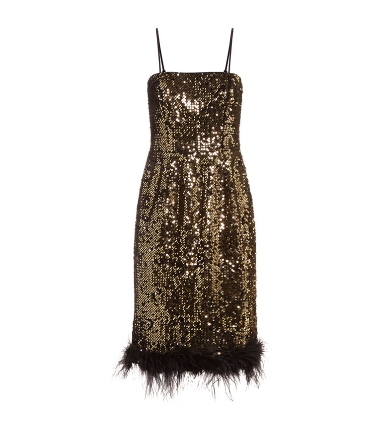 Available at   Harrods.com  , £405