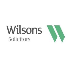 Wilsons-sq.jpg