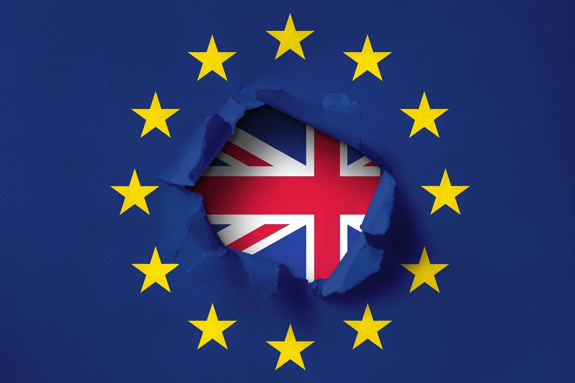 EU Referendum - What does it mean for the property sector?