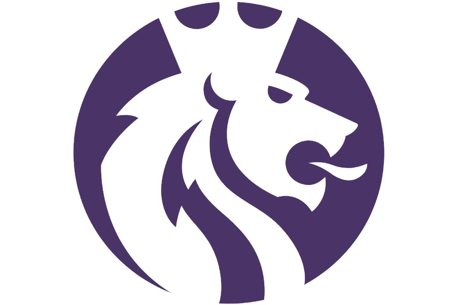 RICS Service Charge Residential Code - Whats the difference?