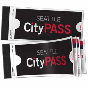s1.citypass.net-678237217799607.jpg