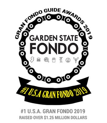 gf-2019-no1-us-granfondo-garden-state-f6-1.png