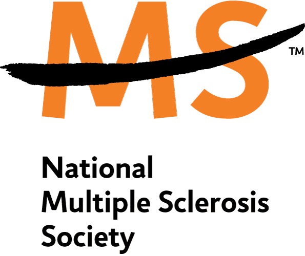 I'll Stand With You - Written by Burt Keirstead for the National Multiple Sclerosis Society