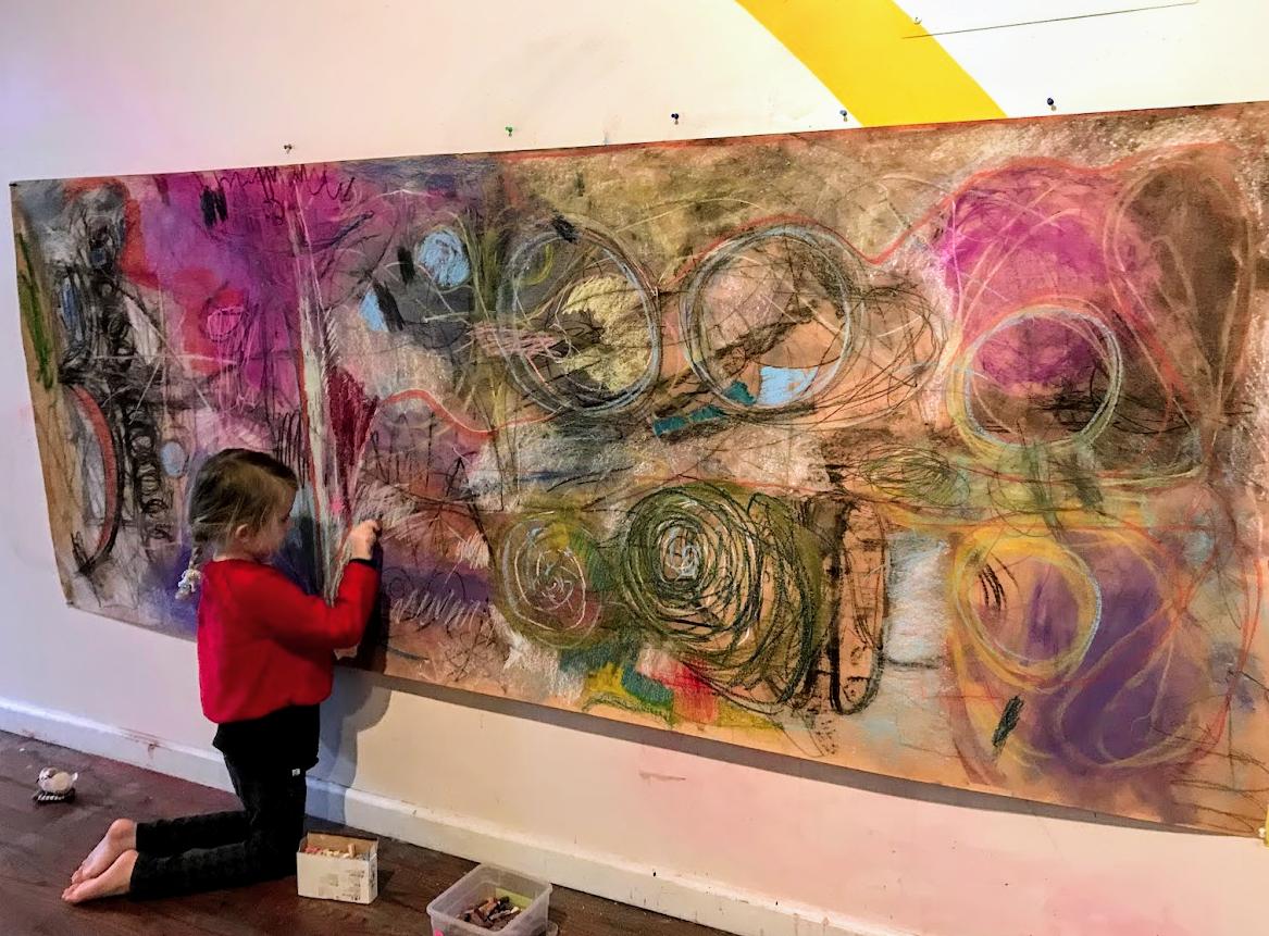 chalk pastel.png