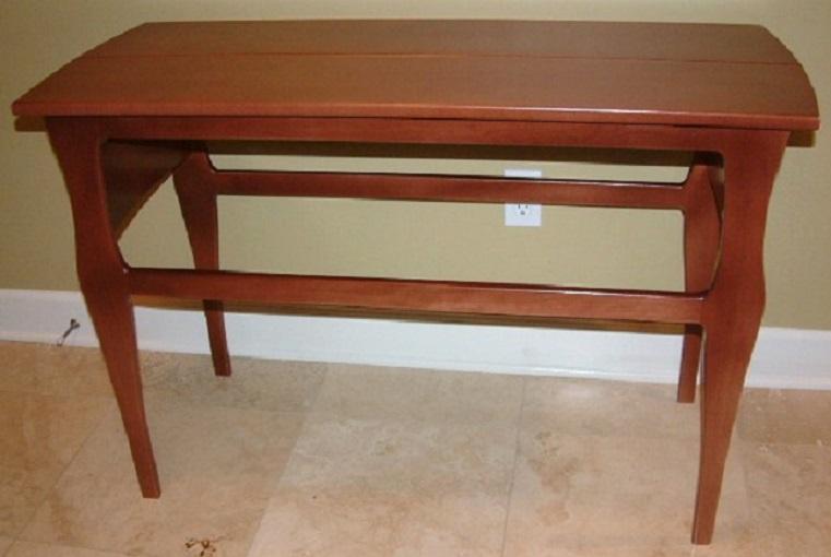 Danish Table.JPG