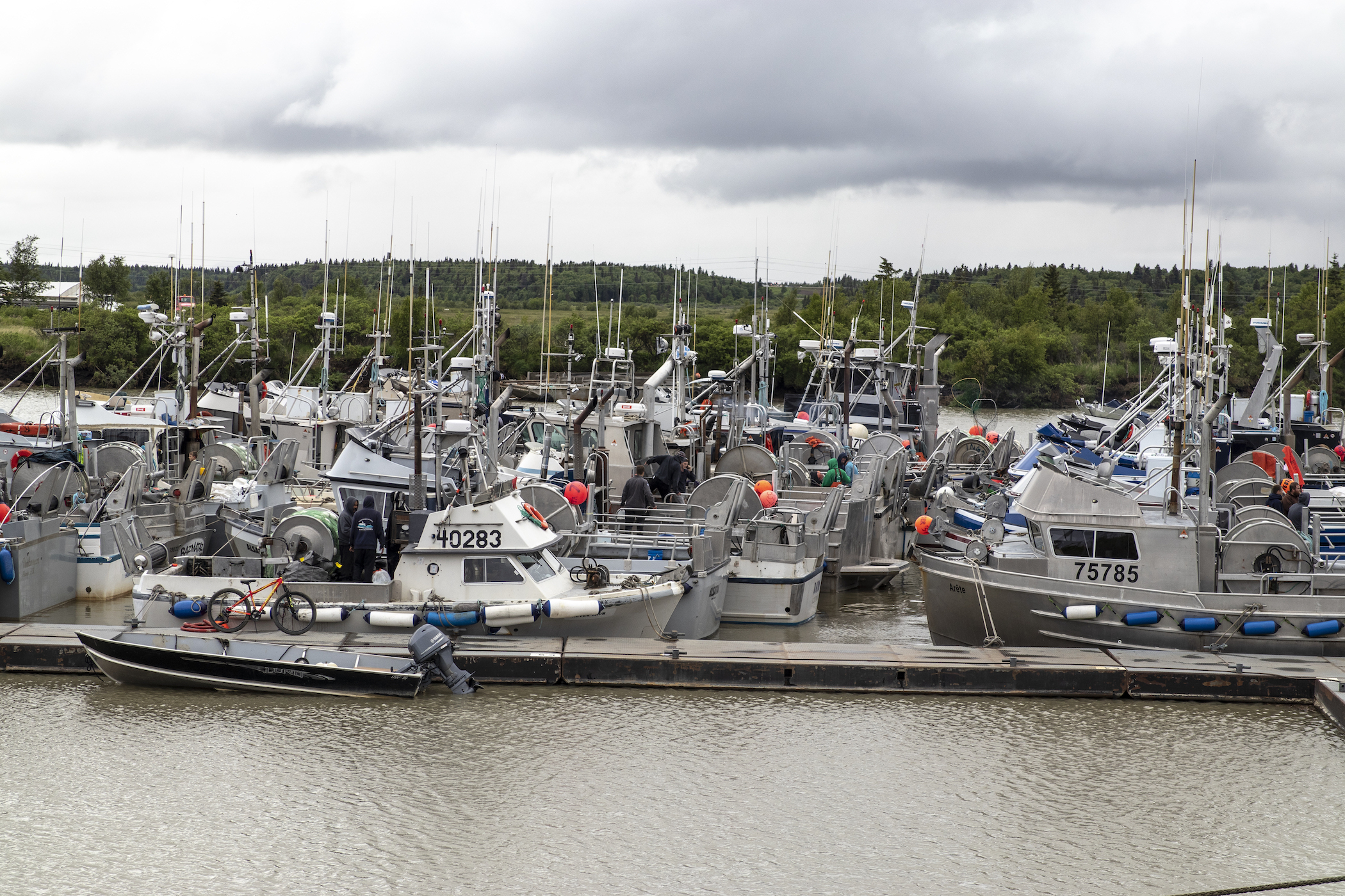 Harbor.jpeg