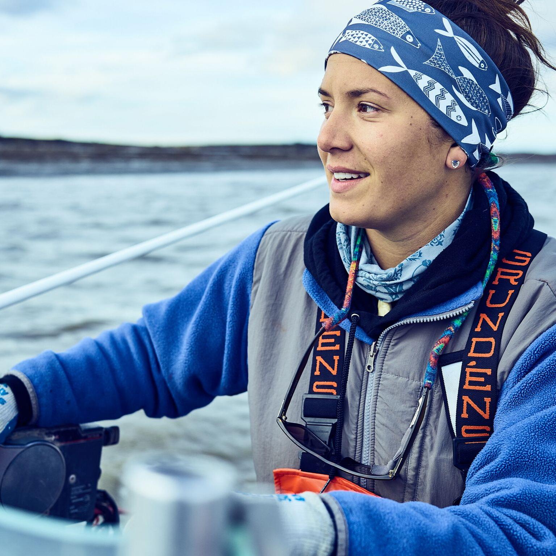 Lindsay+Layland+Boat.jpg