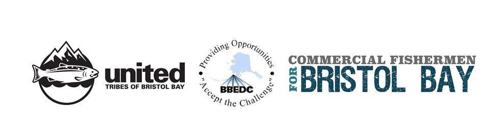 UTBB BBEDC CFBB joint logos.jpg
