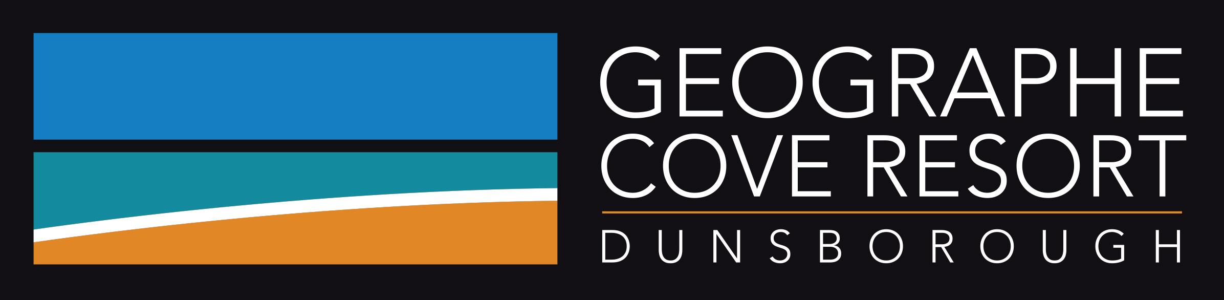 Geographe Cove Logo.jpg