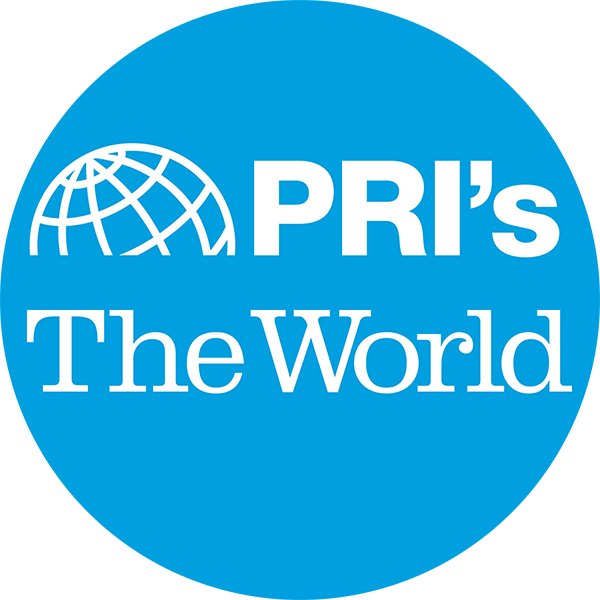 Worksite immigration raids investigation , PRI's The World