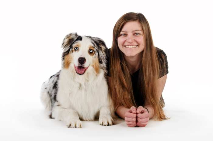 private dog trainer in fort wayne indiana