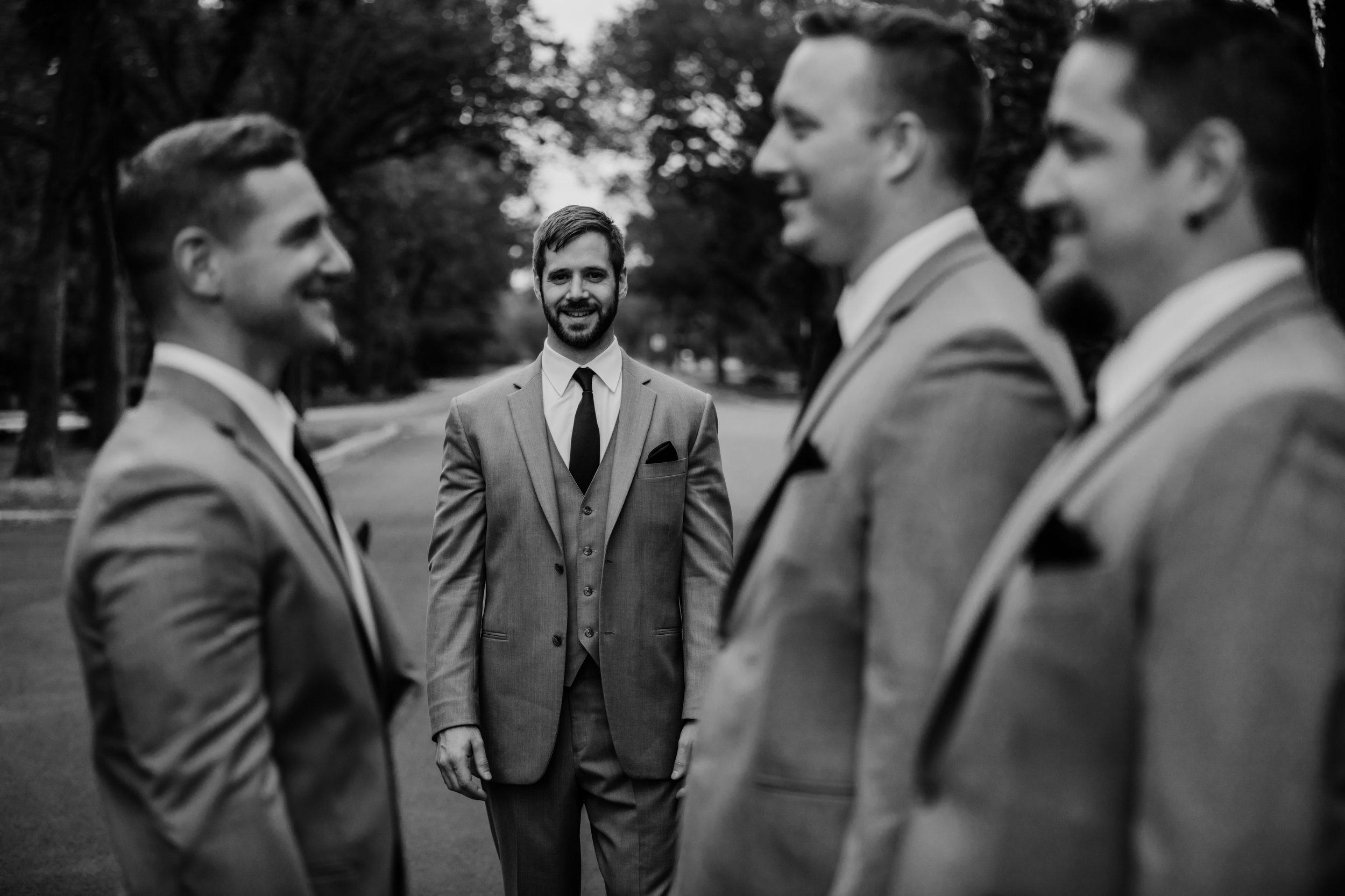 Erika & Mason Wedding 2018 2018 115104.jpg