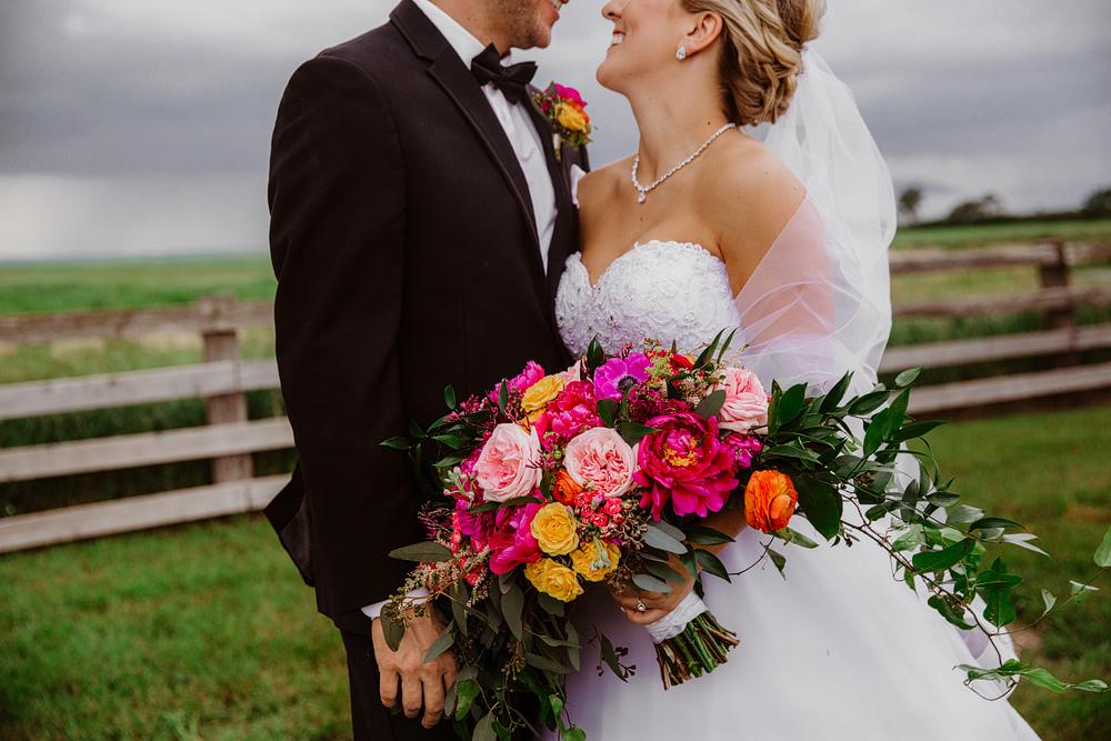Katie & Bradon Wedding 80673-Edit copy.jpg