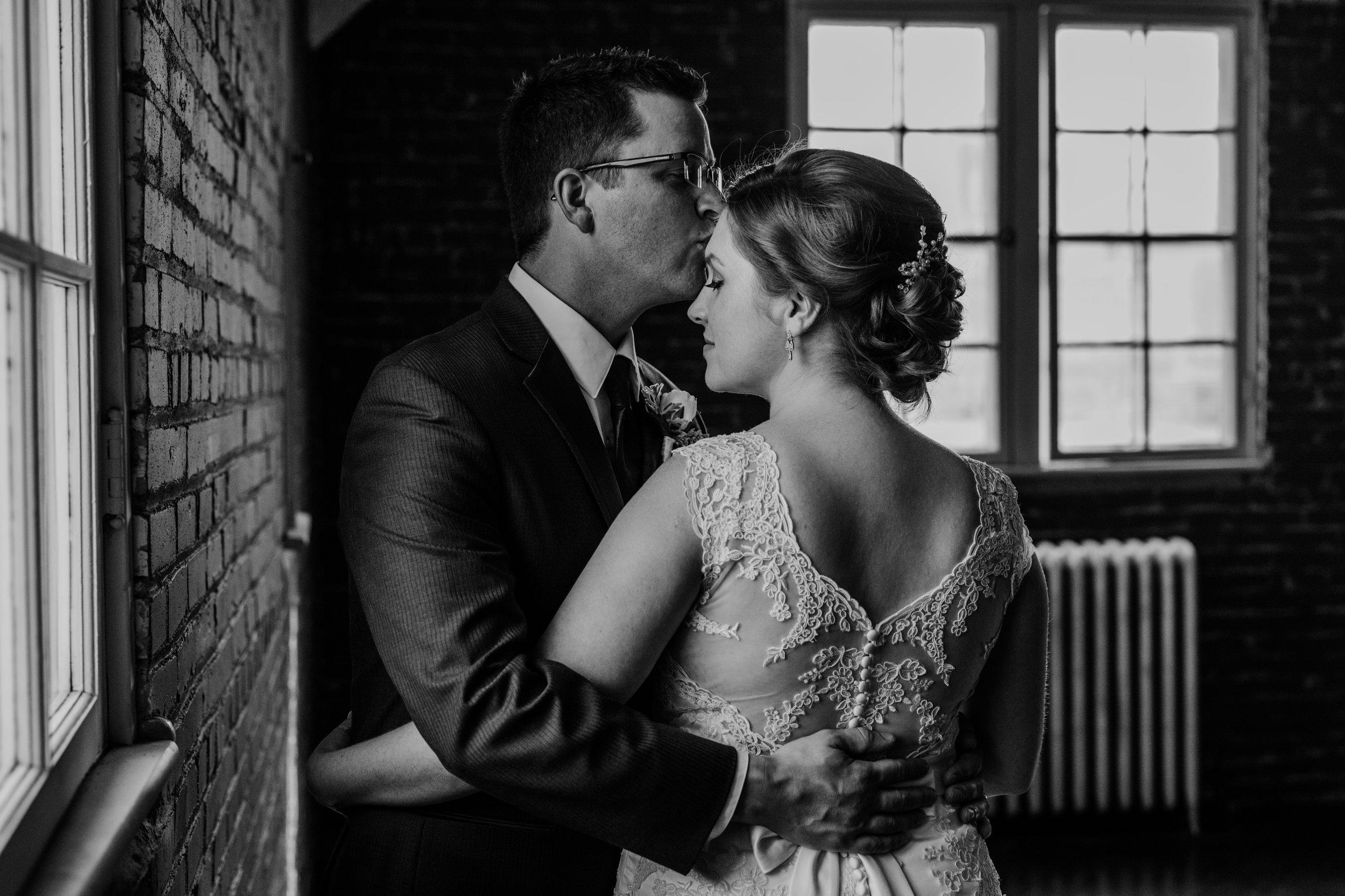 Laressa and Nathan Wedding 2018118172                                                                      .jpg
