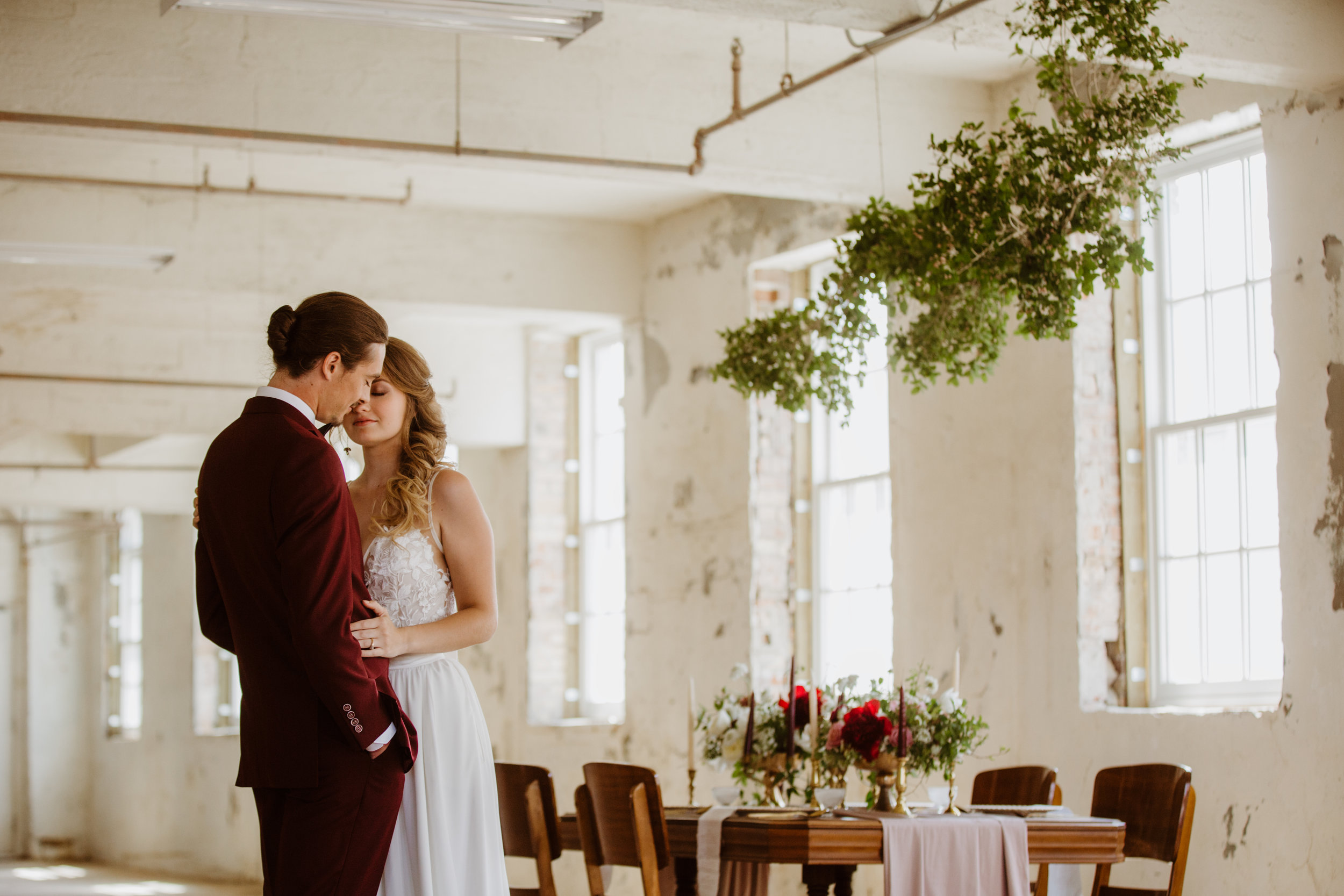 Regina YQR Bakery Wedding Photography.jpg