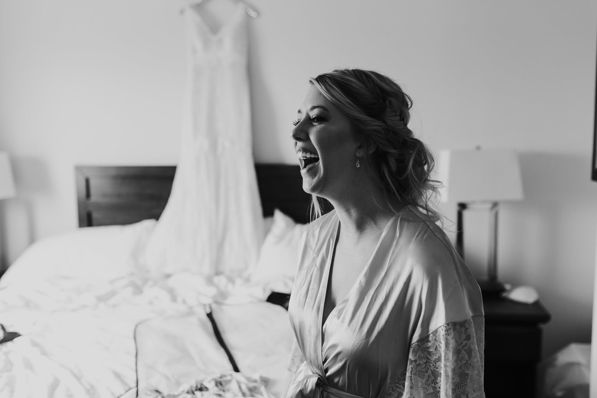 Kristen & Justin Getting Ready Wedding 2018 (157 of 214).jpg