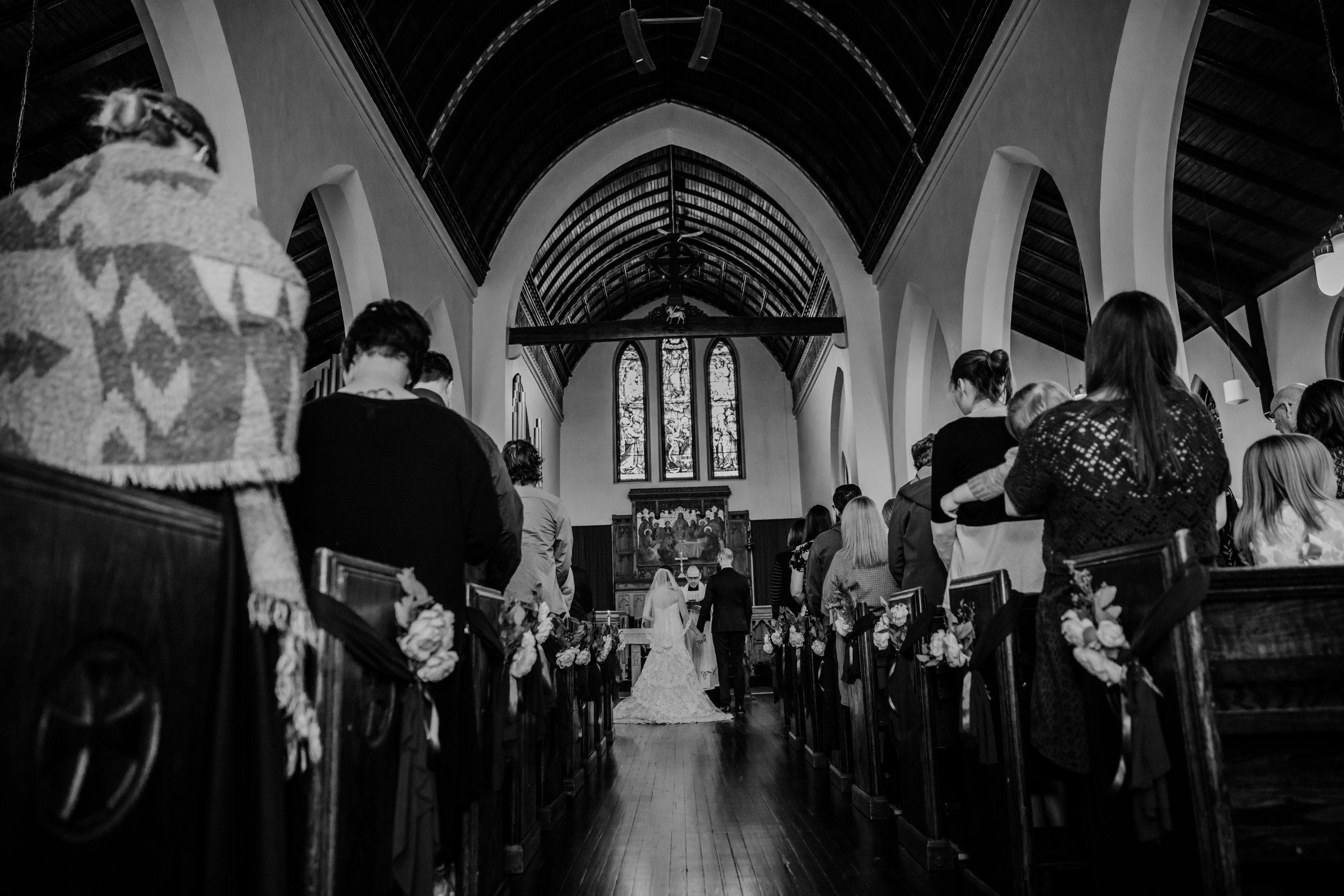 Jenn & Matt Wedding 2018 136833.jpg