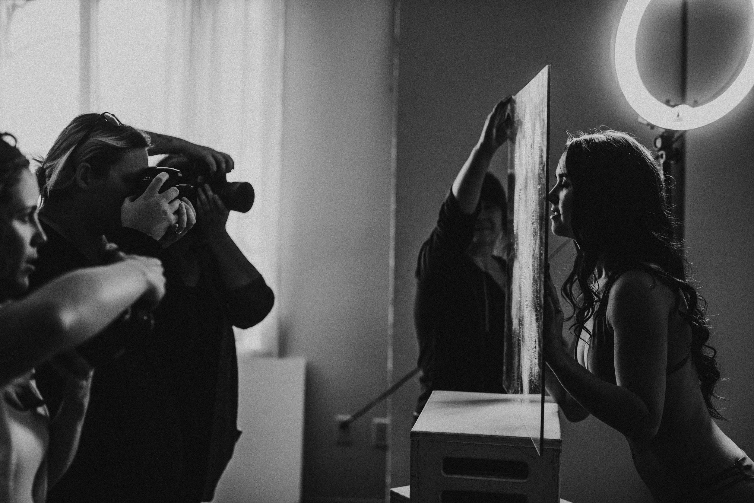 2018 Undressed Boudoir Workshop Weyburn Regina Canada 147812.jpg