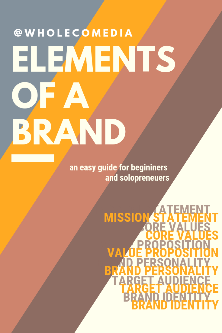 WHOLEco elements of a brand.png