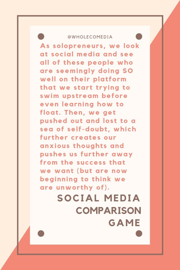 WHOLEco social media strategy (2).jpg
