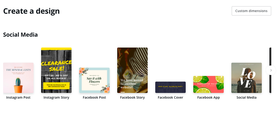 canva instagram puzzle feed.png