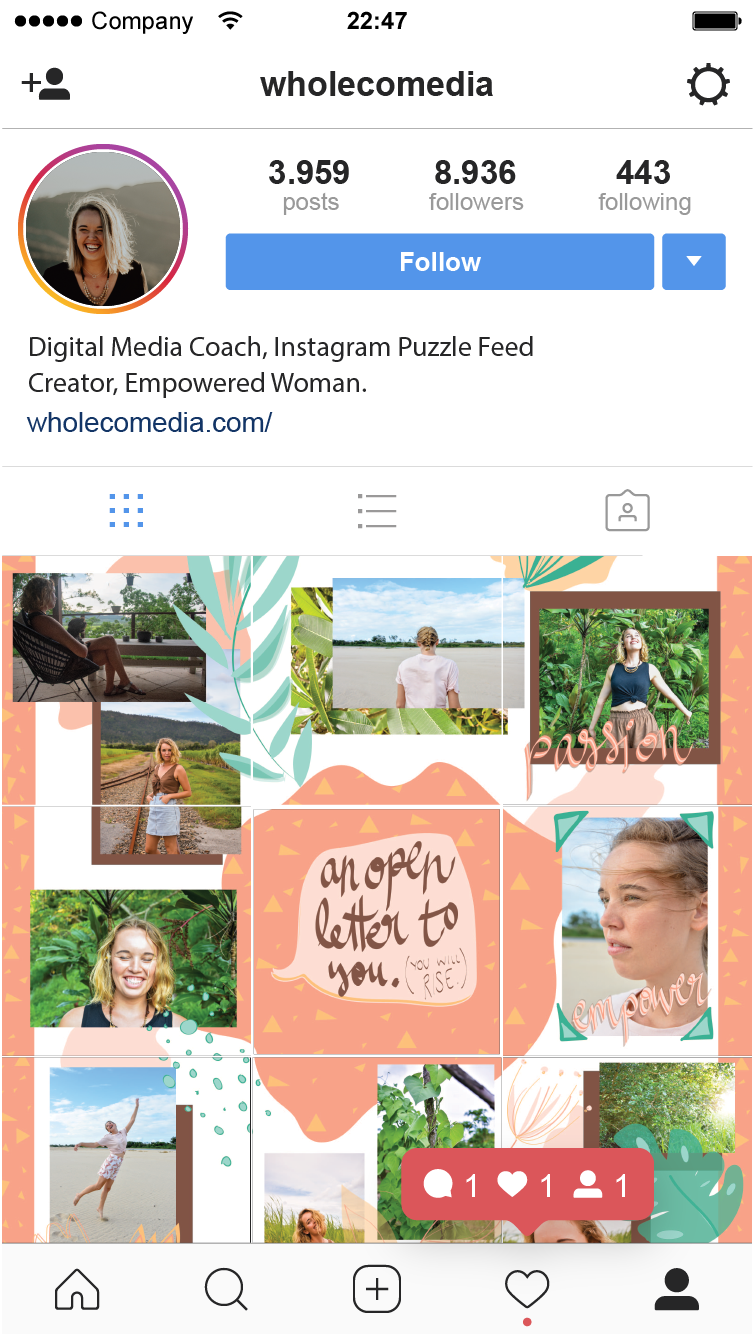 instagram collage feed mockup.png