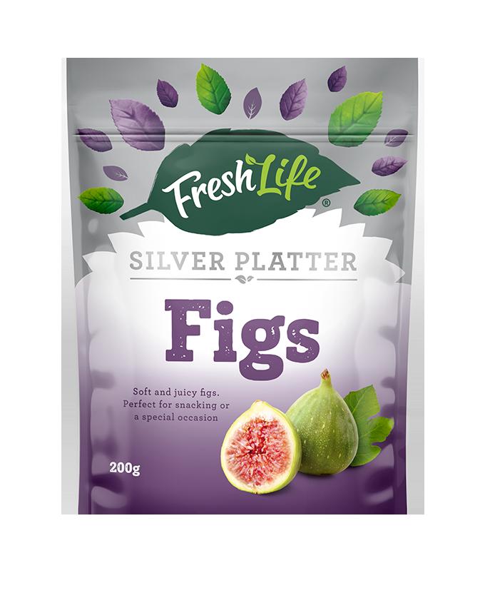 FreshLife_SilverPlatter_Figs_FOP.png
