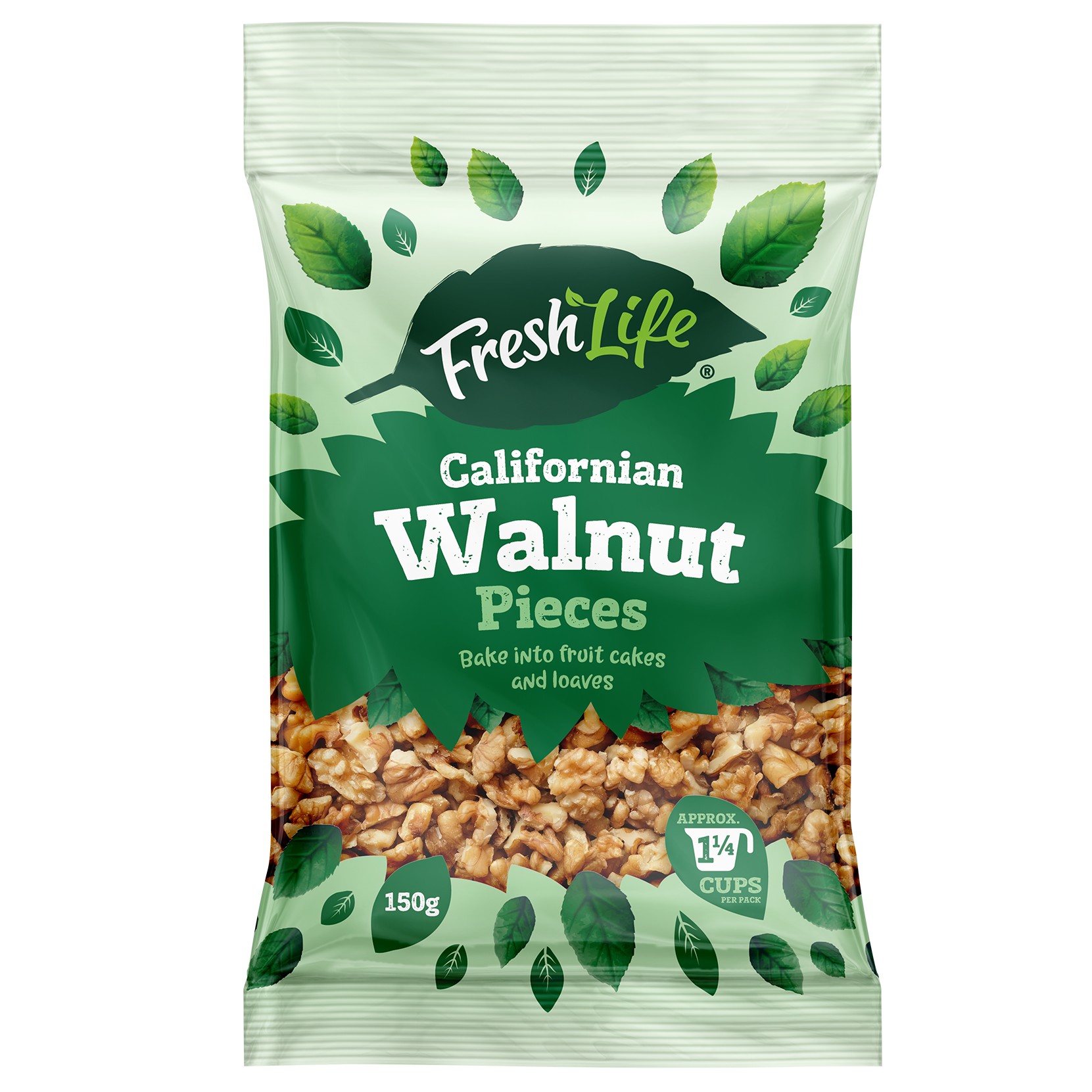 FreshLife_WalnutPieces_150g render.png